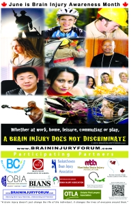 Braininjuryforum.com's BIAM poster