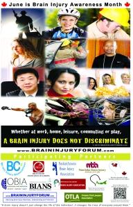 Braininjuryforum.com's BIAM poster