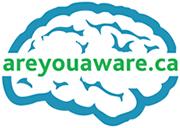 areyouaware-180