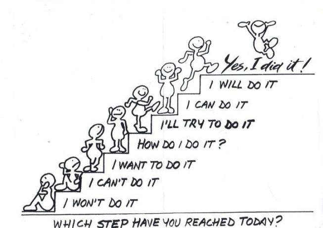 I can do it-1
