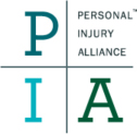 platinum_PIA