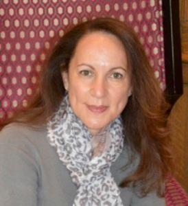 Celia Missios