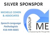 Silver Sponsor Michelle Cohen and Associates