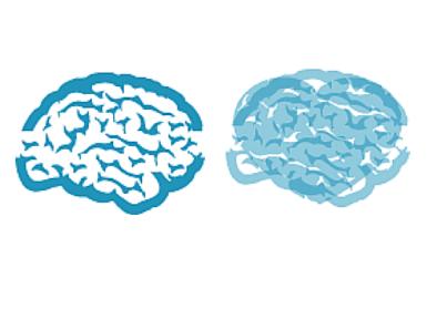 brain-o-gram