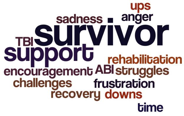 photo credit:  Brain Injury Association of Massachusetts Blog