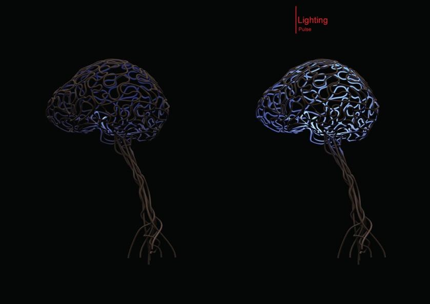 photo credit: Brain Animation via photopin (license)
