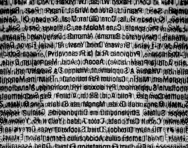 photo credit: Free jumbled type texture for layers free creative commons via photopin (license)