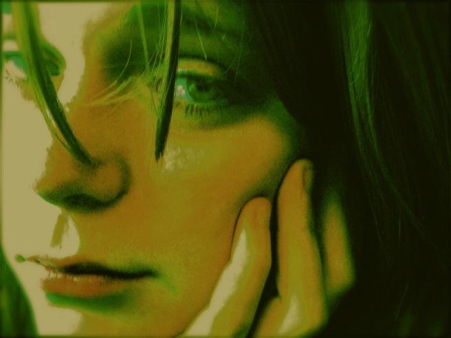 photo credit: Girl in Despair via photopin (license)