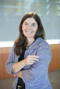 Dr. Anne W. Hunt