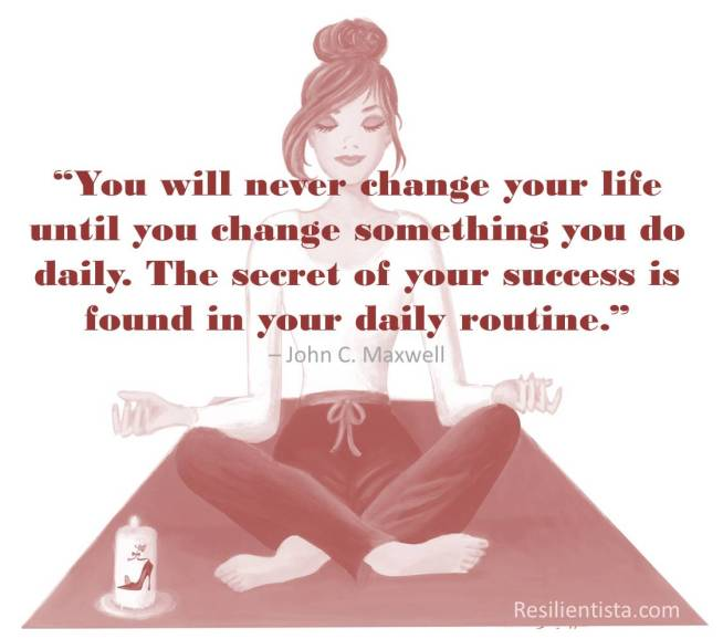 daily-routine-quote-john-c-maxwell