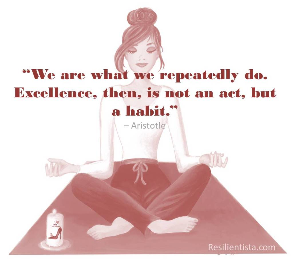 excellence-is-not-an-act-but-a-habit-quote-aristotle