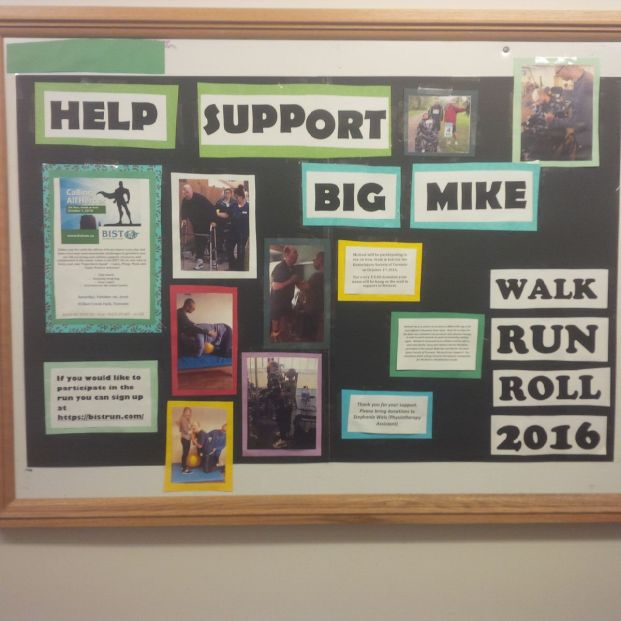 support-big-mike