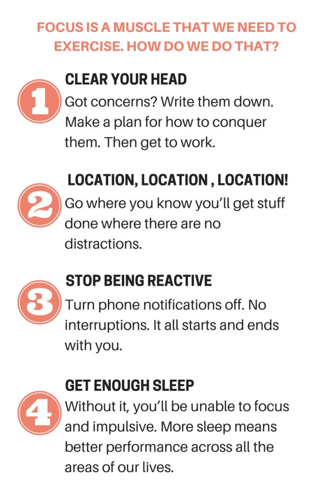 focus-blog-graphic