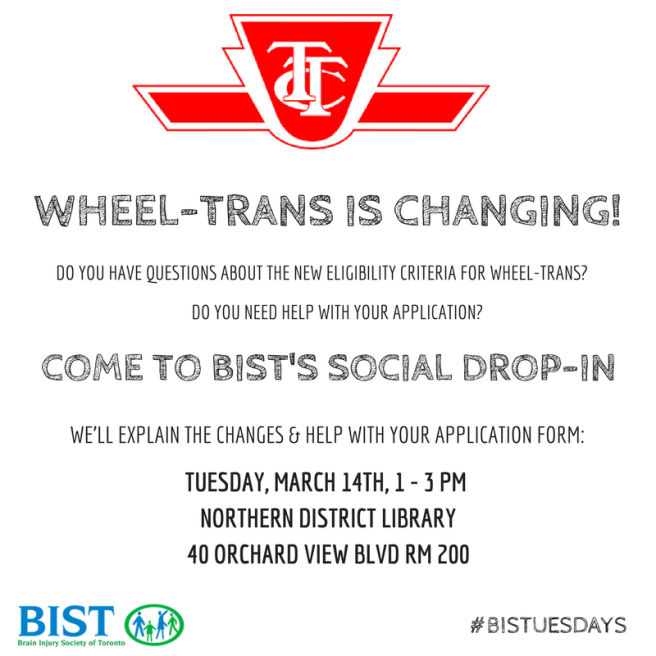 have-questions-about-the-new-ttc-wheel-trans-eligibility-3