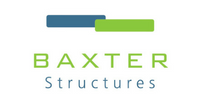 Baxter Structures