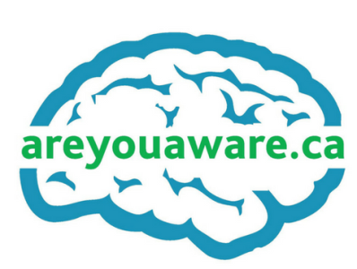 areyouaware logo
