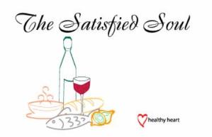 Satisfied soul