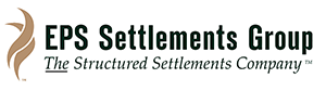 EPS Settlements Logo