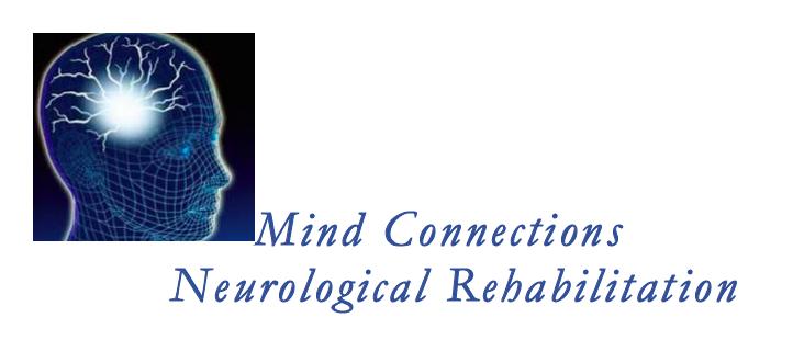 Mind Connections Neurological Rehabilitation
