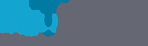 MyoHealth_Logo_