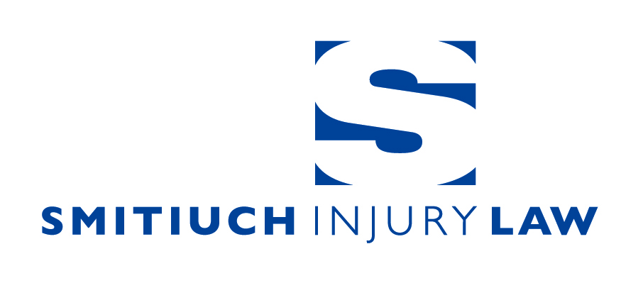 Smitiuch Injury Law